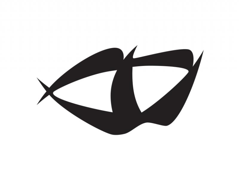 C Design Studios Logo Design - Flipt Pictures